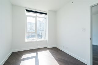 """Photo 15: 511 3557 SAWMILL Crescent in Vancouver: South Marine Condo for sale in """"One Town Centre"""" (Vancouver East)  : MLS®# R2569435"""