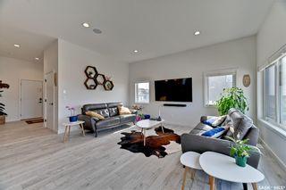 Photo 10: 543 Bolstad Turn in Saskatoon: Aspen Ridge Residential for sale : MLS®# SK870996