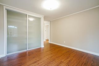 Photo 22: 16380 11 Avenue in Surrey: King George Corridor House for sale (South Surrey White Rock)  : MLS®# R2625299