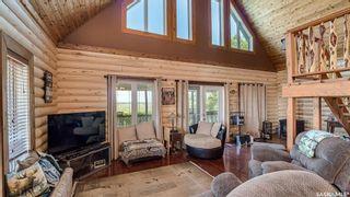 Photo 19: Gieni Acreage in Caron: Residential for sale (Caron Rm No. 162)  : MLS®# SK863053