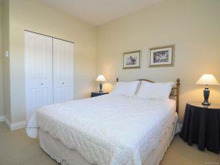 Photo 27: 10 1285 GUTHRIE ROAD in COMOX: CV Comox (Town of) Row/Townhouse for sale (Comox Valley)  : MLS®# 717514