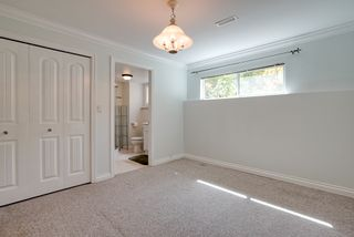 Photo 20: 24105 61 Avenue in Langley: House for sale