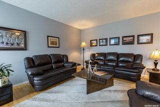 Photo 4: 411 Keeley Way in Saskatoon: Lakeview SA Residential for sale : MLS®# SK856923