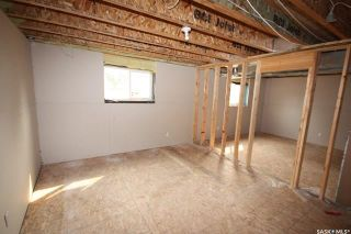 Photo 22: 102 Durham Street in Viscount: Residential for sale : MLS®# SK861193