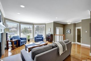 Photo 5: 2210 Wascana Greens in Regina: Wascana View Residential for sale : MLS®# SK870181