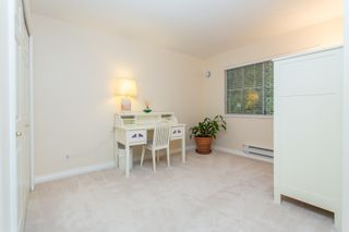 "Photo 19: 2 2979 PANORAMA Drive in Coquitlam: Westwood Plateau Townhouse for sale in ""DEERCREST"" : MLS®# R2532510"