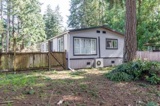 Photo 26: 2110 Yellow Point Rd in : Na Cedar Manufactured Home for sale (Nanaimo)  : MLS®# 870956