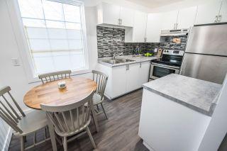 Photo 3: 1442 McDermot Avenue West in Winnipeg: Weston Single Family Detached for sale (5D)  : MLS®# 1800122