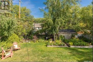 Photo 25: 1233 Osler Street in Saskatoon: Varsity View Residential for sale : MLS®# SK849623