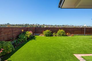 Photo 34: POINT LOMA House for sale : 4 bedrooms : 1220 Concord St in San Diego