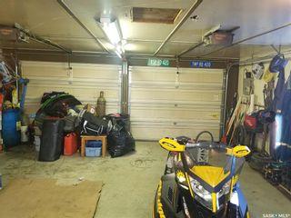 Photo 17: 4920 Post Street in Macklin: Residential for sale : MLS®# SK838910