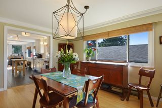 Photo 6: 952 LEE Street: White Rock House for sale (South Surrey White Rock)  : MLS®# R2351261