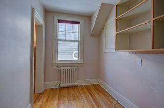 Photo 18: 1140 Studley Avenue in Halifax: 2-Halifax South Residential for sale (Halifax-Dartmouth)  : MLS®# 202008117
