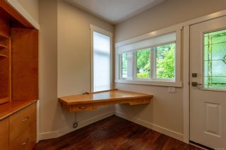 Photo 20: 1987 Fairway Dr in : CR Campbell River West House for sale (Campbell River)  : MLS®# 878401