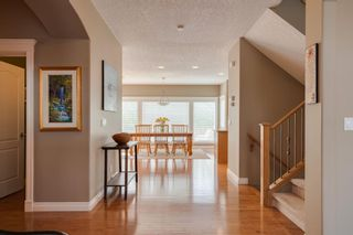 Photo 17: 140 Strathlea Place SW in Calgary: Strathcona Park Detached for sale : MLS®# A1145407