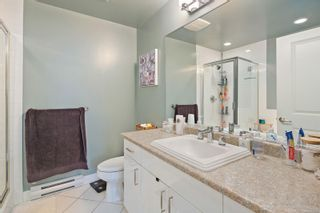 Photo 6: 211 4394 West Saanich Rd in : SW Royal Oak Condo for sale (Saanich West)  : MLS®# 870126