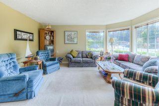 Photo 11: 2699 Lakehurst Dr in VICTORIA: La Goldstream House for sale (Langford)  : MLS®# 796729