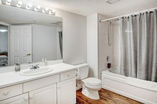 Photo 20: 1111 HAWKSBROW Point NW in Calgary: Hawkwood Apartment for sale : MLS®# C4248421