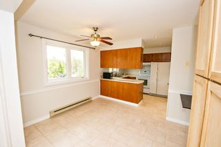 Photo 13: 148 Doherty Drive in Lawrencetown: 31-Lawrencetown, Lake Echo, Porters Lake Residential for sale (Halifax-Dartmouth)  : MLS®# 202113581