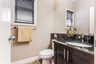 Photo 8: 190 SHERWOOD Mount NW in Calgary: Sherwood House for sale : MLS®# C4130656