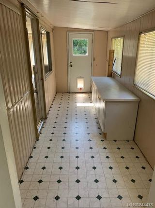 Photo 20: A10 920 Whittaker Rd in Malahat: ML Malahat Proper Manufactured Home for sale (Malahat & Area)  : MLS®# 844478
