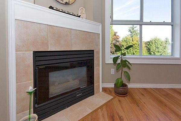 "Photo 18: Photos: 308 2485 ATKINS Avenue in Port_Coquitlam: Central Pt Coquitlam Condo for sale in ""THE ESPLANADE"" (Port Coquitlam)  : MLS®# V663297"