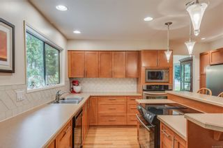 Photo 11: 781 Red Oak Dr in : ML Cobble Hill House for sale (Malahat & Area)  : MLS®# 856110