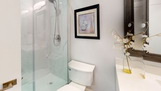 "Photo 15: 305 1360 MARTIN Street: White Rock Condo for sale in ""The Windward"" (South Surrey White Rock)  : MLS®# R2603372"