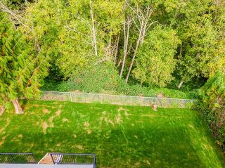Photo 28: 33019 MALAHAT Place in Abbotsford: Central Abbotsford House for sale : MLS®# R2625309