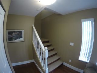 Photo 12: 1386 SUTHERLAND AV in Port Coquitlam: Oxford Heights House for sale : MLS®# V1104543