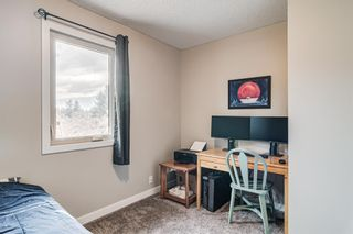 Photo 30: 5 64 Woodacres Crescent SW in Calgary: Woodbine Row/Townhouse for sale : MLS®# A1151250