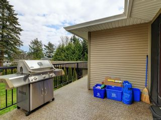 Photo 20: 2175 S French Rd in : Sk Broomhill House for sale (Sooke)  : MLS®# 871287