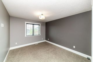 Photo 26: 1508 ADAMSON View in Edmonton: Zone 55 House for sale : MLS®# E4258596