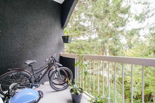 """Photo 12: 303 5664 200 Street in Langley: Langley City Condo for sale in """"Langley Village"""" : MLS®# R2624144"""