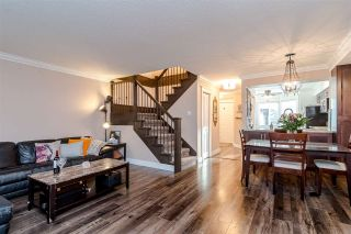 """Photo 10: 12 7549 140 Street in Surrey: East Newton Townhouse for sale in """"Glenview Estates"""" : MLS®# R2424248"""