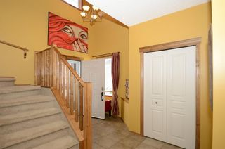 Photo 13: 48 Cranfield Manor SE in Calgary: Cranston Detached for sale : MLS®# A1153588
