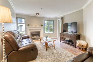 """Photo 7: 113 1999 SUFFOLK Avenue in Port Coquitlam: Glenwood PQ Condo for sale in """"KEY WEST"""" : MLS®# R2493657"""