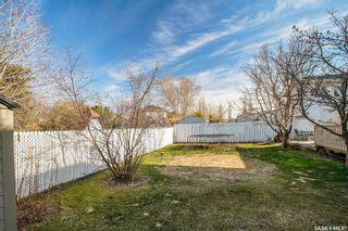 Photo 30: 242 Rever Road in Saskatoon: Silverspring Residential for sale : MLS®# SK852935
