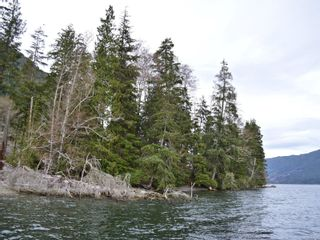 Photo 8: LT 1 Neroutsos Inlet in : NI Port Hardy Land for sale (North Island)  : MLS®# 859845