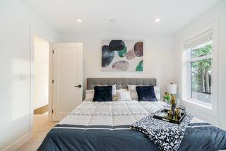 Photo 16: 7430 CANADA Way in Burnaby: East Burnaby 1/2 Duplex for sale (Burnaby East)  : MLS®# R2345839