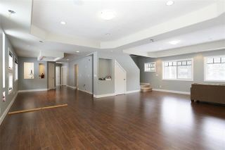 Photo 10: 11500 Highway 33, E in Kelowna: House for sale : MLS®# 10233396
