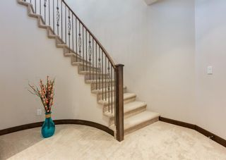 Photo 32: 414 Tuscany Ravine Road NW in Calgary: Tuscany Detached for sale : MLS®# A1146365