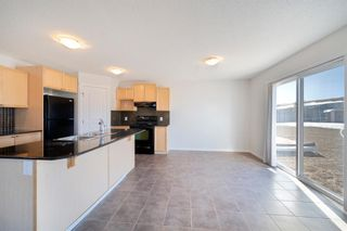 Photo 7: 466 Kincora Drive NW in Calgary: Kincora Detached for sale : MLS®# A1084687