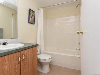Photo 7: 102 2200 Lambert Dr in COURTENAY: CV Courtenay City House for sale (Comox Valley)  : MLS®# 830910