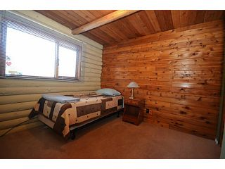 Photo 12: 12245 TEICHMAN Road in Prince George: Beaverley House for sale (PG Rural West (Zone 77))  : MLS®# N242032