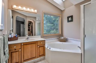 Photo 17: 511 Grotto Road: Canmore Detached for sale : MLS®# A1031497