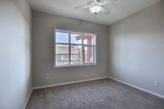 Photo 27: 1410 LAKE FRASER Green SE in Calgary: Lake Bonavista Apartment for sale : MLS®# C4294063