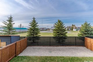 Photo 28: 112 Parkview Cove in Osler: Residential for sale : MLS®# SK854391