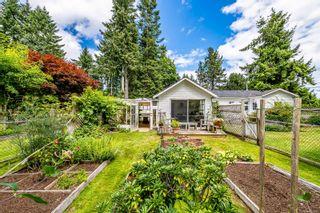 Photo 2: 2103 Saratoga Rd in : CV Merville Black Creek House for sale (Comox Valley)  : MLS®# 882295