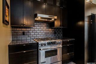 Photo 8: 1112 Spadina Crescent East in Saskatoon: City Park Residential for sale : MLS®# SK856203